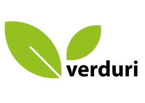Verduri high res with text jpg