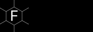 logo_figuratic_name@1x