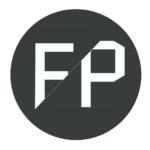 FounderPodden3