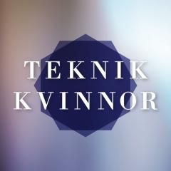 cropped-teknikkvinnor_instagram